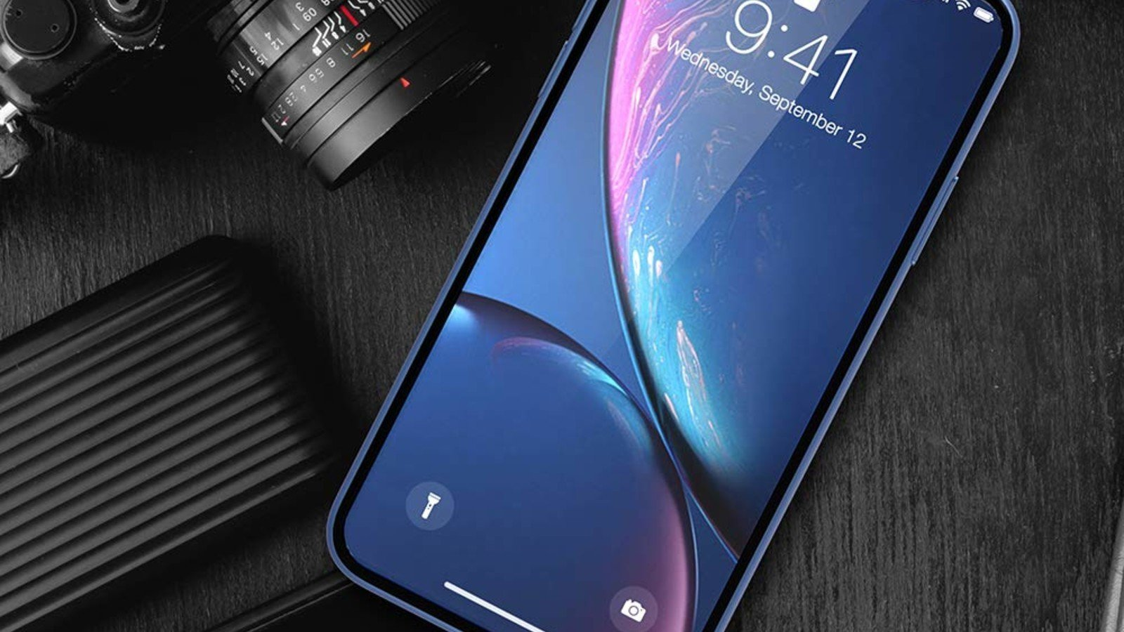 All about Tempered glass screen protectors