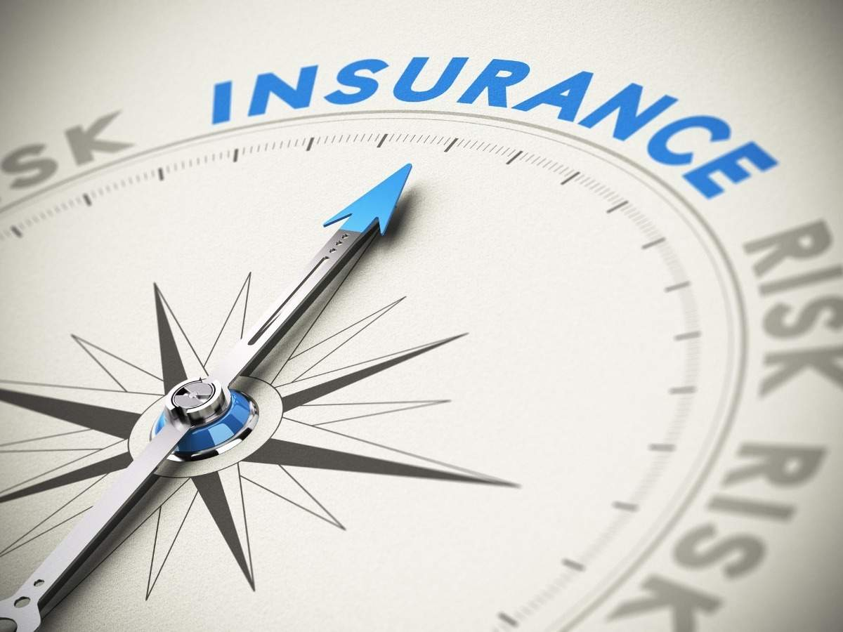 Terms you should know when you buy insurance for self or family